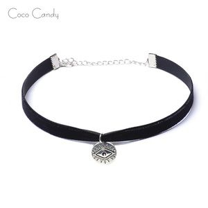 Coco Candy Boutique